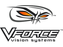 v-force_grillz_goggle_accessories[1]
